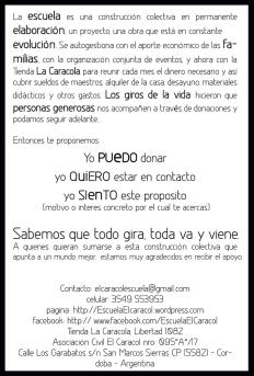 campania_elcaracool