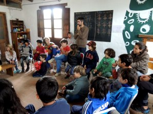 caracoles_galeria001
