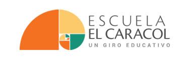Escuela El Caracol
